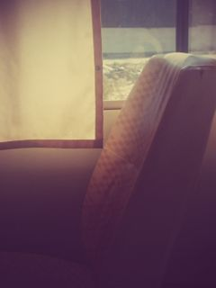 photography cars seats emotions travel