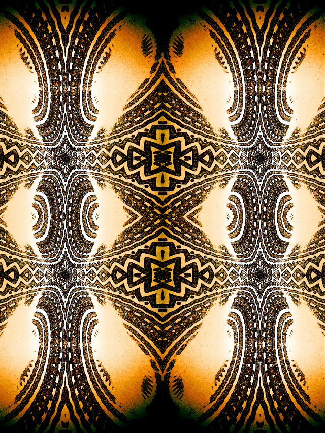 # #1382e #coalmyn #create #higherconsciousness #knowthyself #dmt #fractals  #intuition #shrooms #zen #freeyourmind #marijuana #imagination #meditation #intelligence #edm #thirdeye #plur #conscious #oneness #plurlife #cosmos #art #artoninstagram #yinyang #420 #spirituality #wakeup #namasté #bepositive
