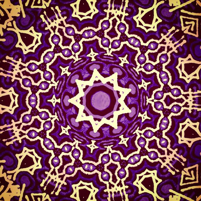 #1382e #coalmyn #create #higherconsciousness #knowthyself #dmt #fractals  #intuition #shrooms #zen #freeyourmind #marijuana #imagination #meditation #intelligence #edm #thirdeye #plur #conscious #oneness #plurlife #cosmos #art #artoninstagram #yinyang #420 #spirituality #wakeup #namasté #bepositive