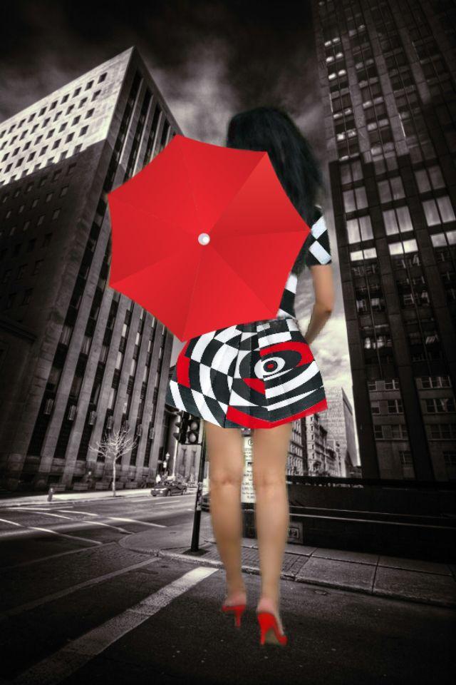graphic design contest winner