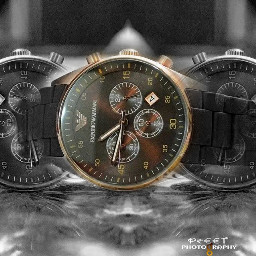 photography colorful oldphoto colorsplash watch