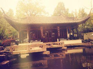 chinese garden stuttgart