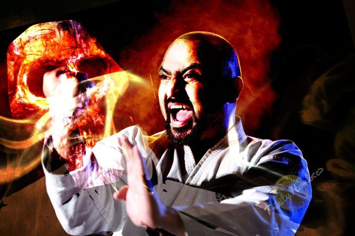 people photography photograph lifephotos demons