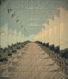 wappictureinpicture freeway sketch