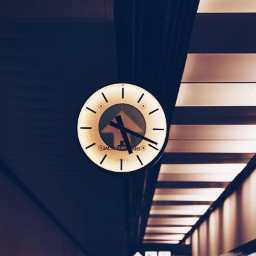 freetoedit watch time sign