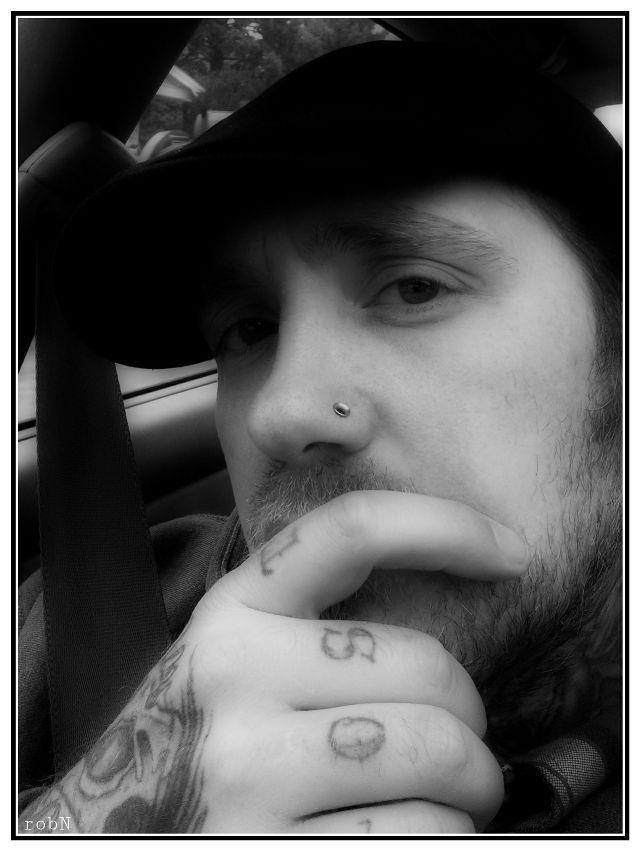 #piercing