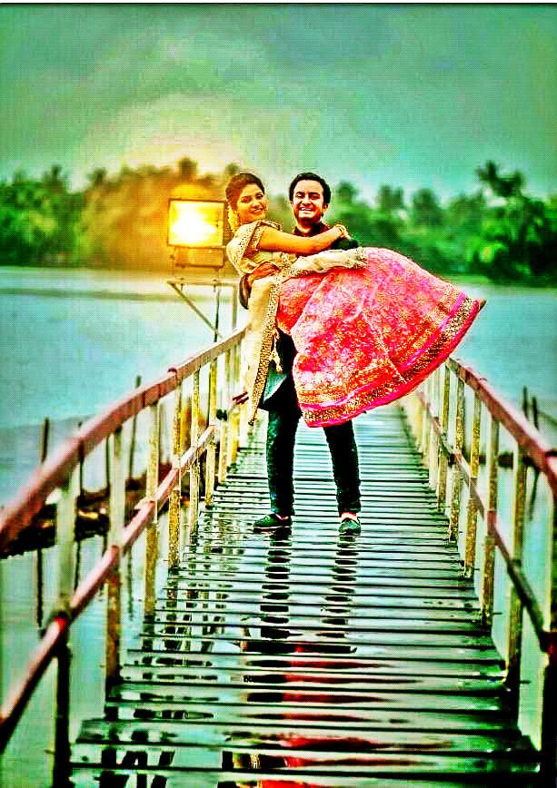#wedding #photography  #colorful #emotions #cute #love   #Indian  #indianwedding  #india #kerala  #filltheframe