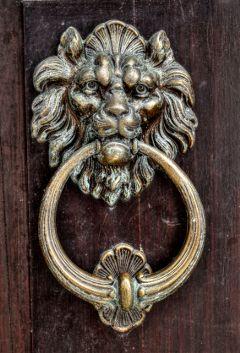 lion lindos photography travel greek
