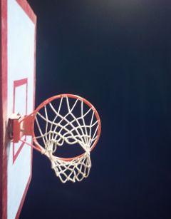 basketball nighttime late nightshift xperiaz1compact freetoedit