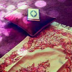 ramadan muslim islam quran pray
