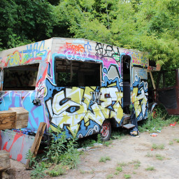 colorful urbex_supreme urban urbex abandonedplaces