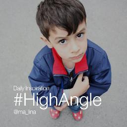 dailyinspirations highangle