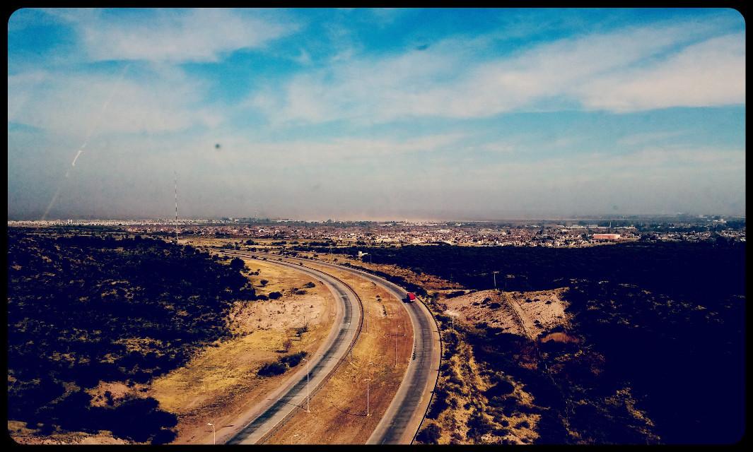 San Luis - San Luis