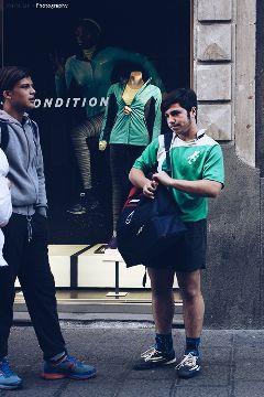 photography street streetphotography people unitedcolorsofstreet