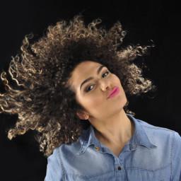 cabelos photography vit