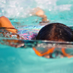 mommyswimlessons