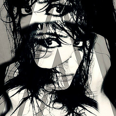 #gdphotostrips,#shapemask,#shapes,#freetoedit,#strips