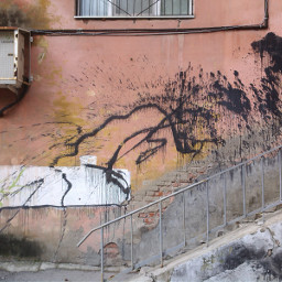 streetart street sprayart streetphotography urban