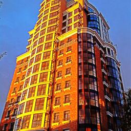architecture building architexture city buildings