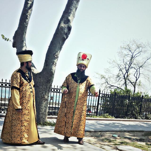 Turquia.  #people #photography #popart #vintage #travel #summer #europe #turquia #popart #retro #pencilart #love #colorsplash