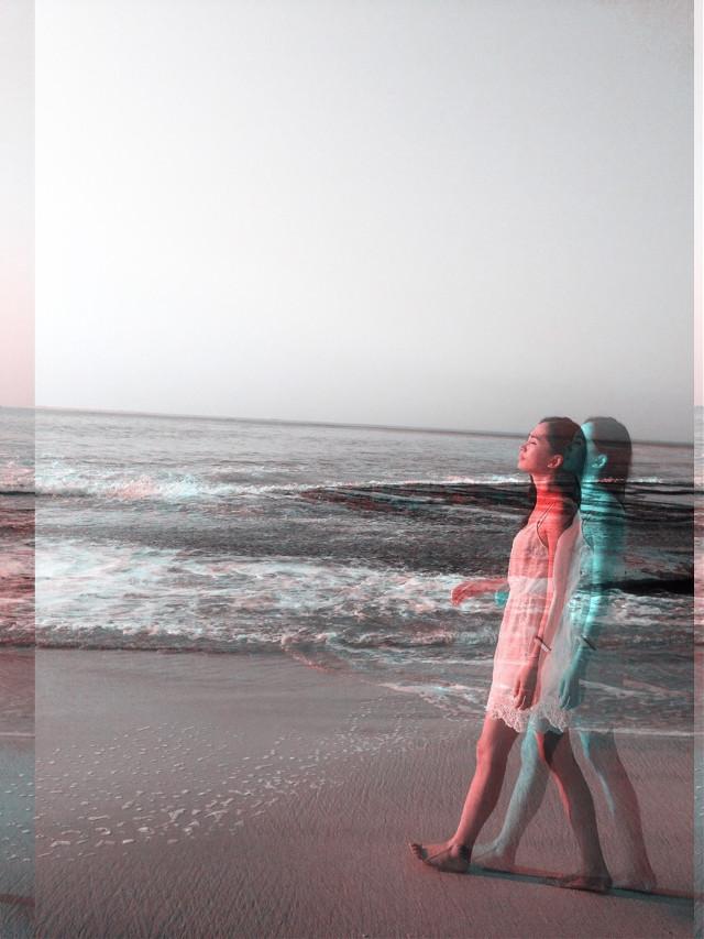#beach #travel #people #sea #sky #summer